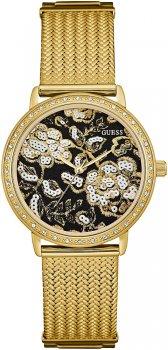 Guess W0822L2 - zegarek damski