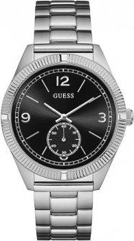 Zegarek męski Guess W0872G1