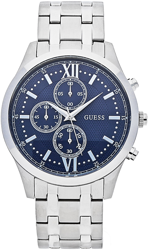 Guess W0875G1 - zegarek męski