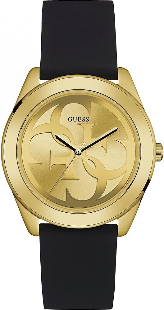Guess W0911L3 - zegarek damski
