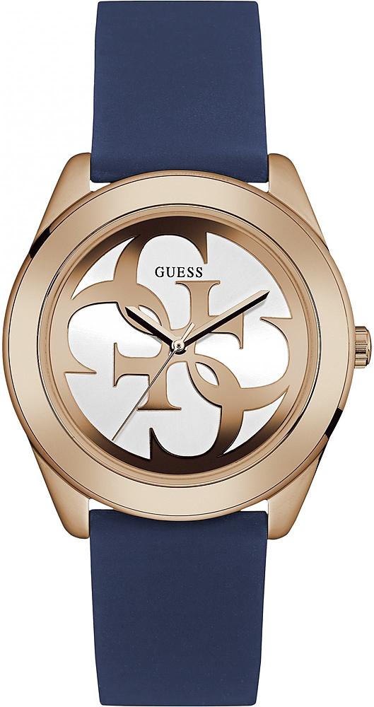 Guess W0911L6 - zegarek damski