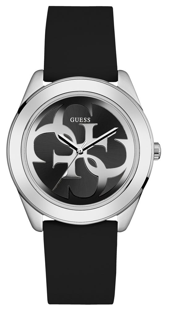 Guess W0911L8 - zegarek damski