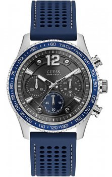 Guess W0971G2 - zegarek męski