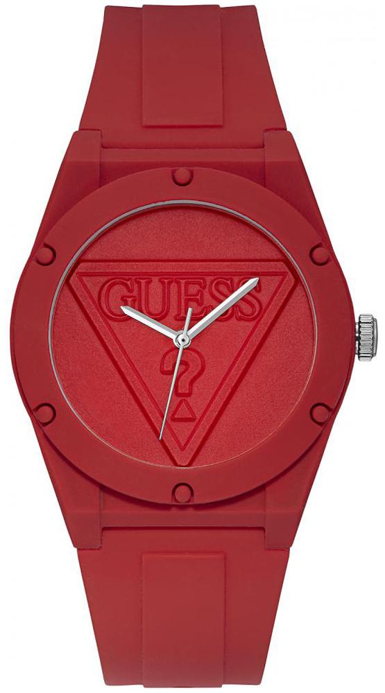 Guess W0979L3 - zegarek męski