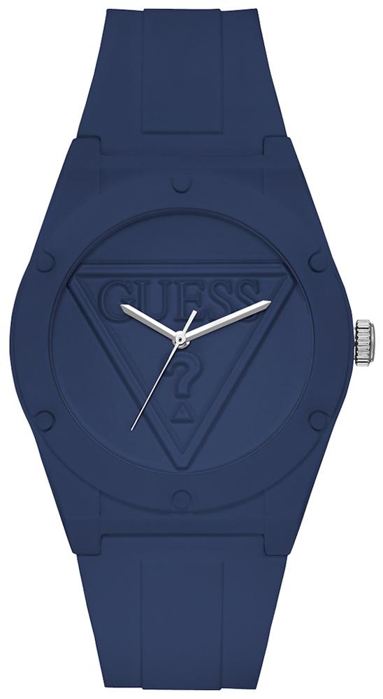 Guess W0979L4 - zegarek męski