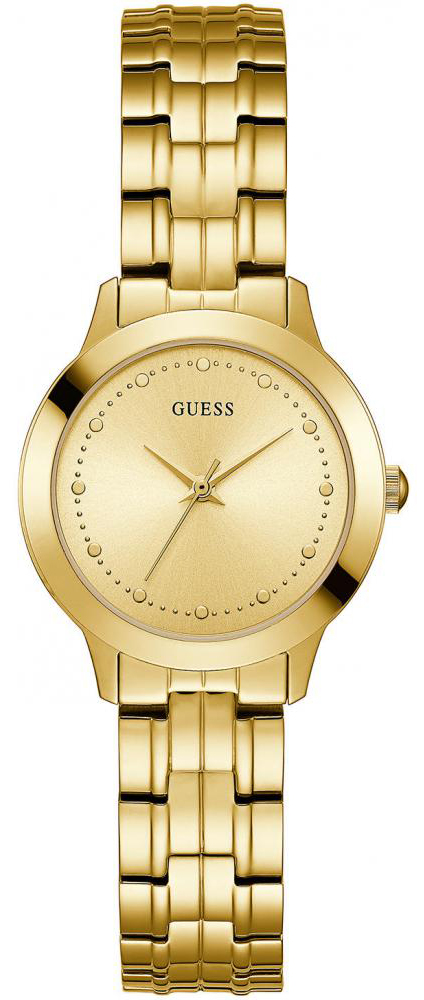 Guess W0989L2 - zegarek damski