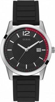 Guess W0991G1 - zegarek męski