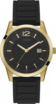 Guess W0991G2 - zegarek męski