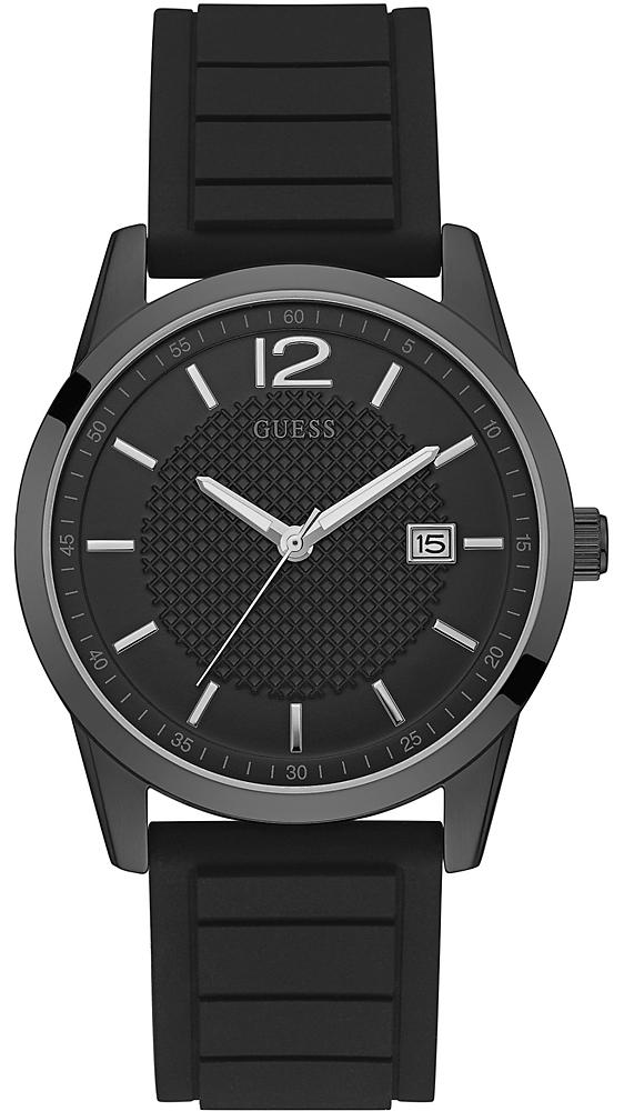 Guess W0991G3 - zegarek męski