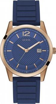 Guess W0991G4 - zegarek męski