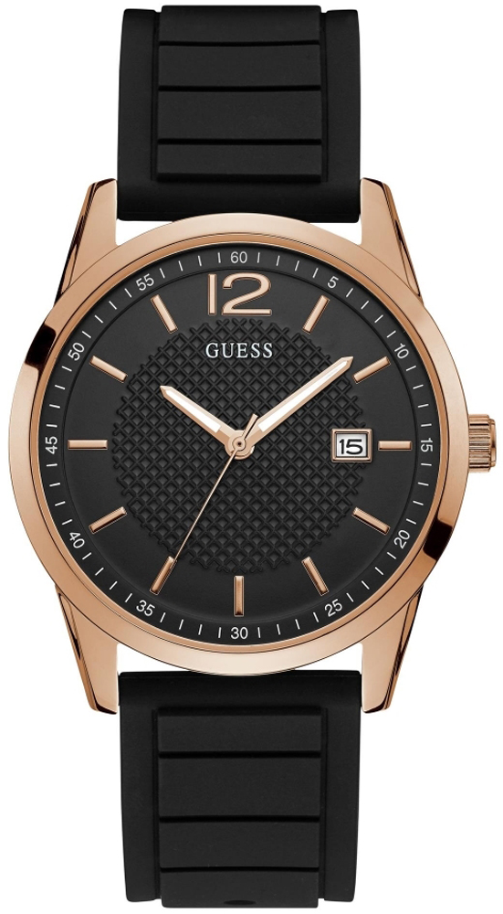 Guess W0991G7 - zegarek męski