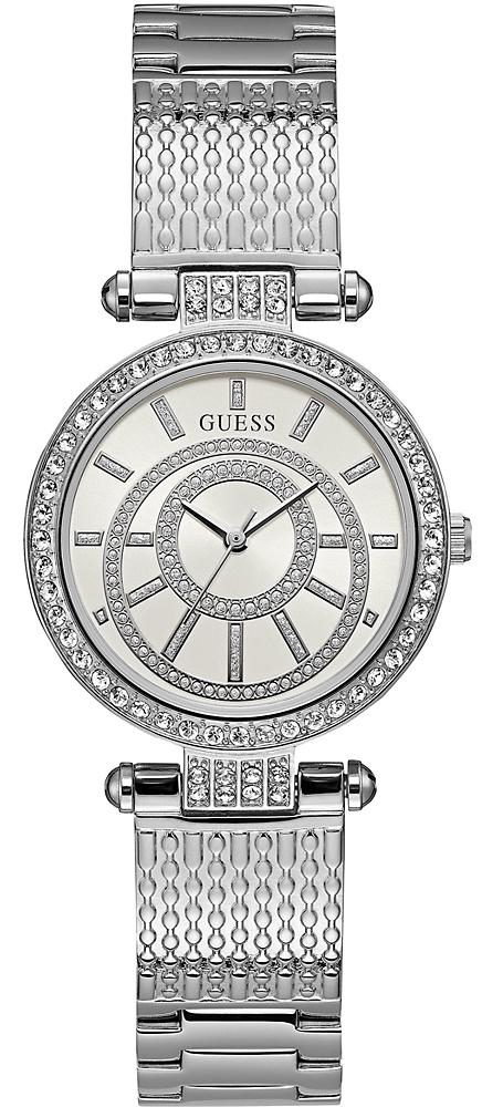 Guess W1008L1 - zegarek damski