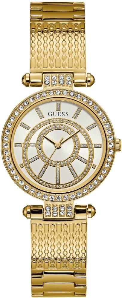 Guess W1008L2 - zegarek damski