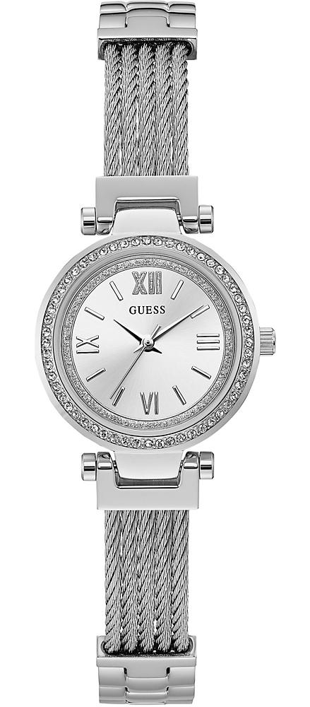 Guess W1009L1 - zegarek damski