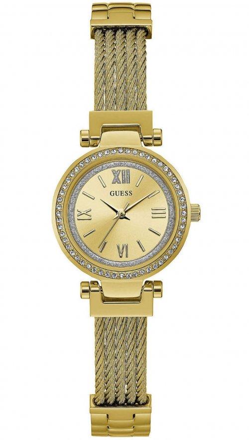 Guess W1009L2 - zegarek damski