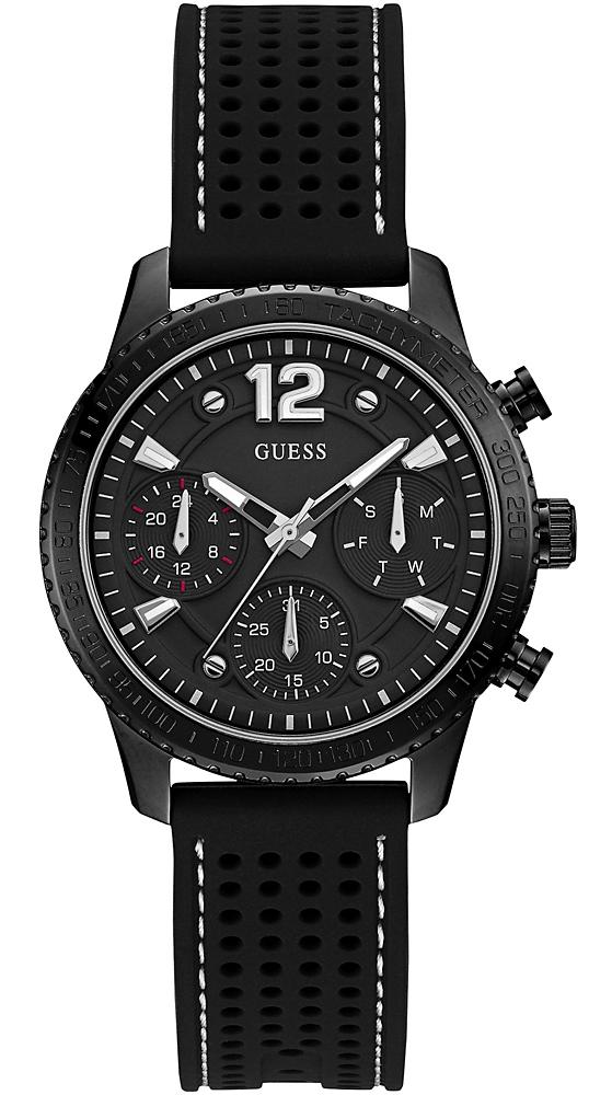 Guess W1025L3 - zegarek damski