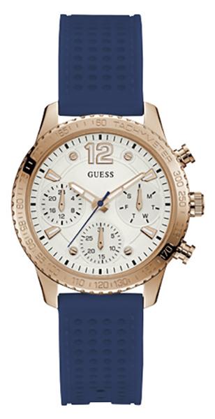 Guess W1025L4 - zegarek damski