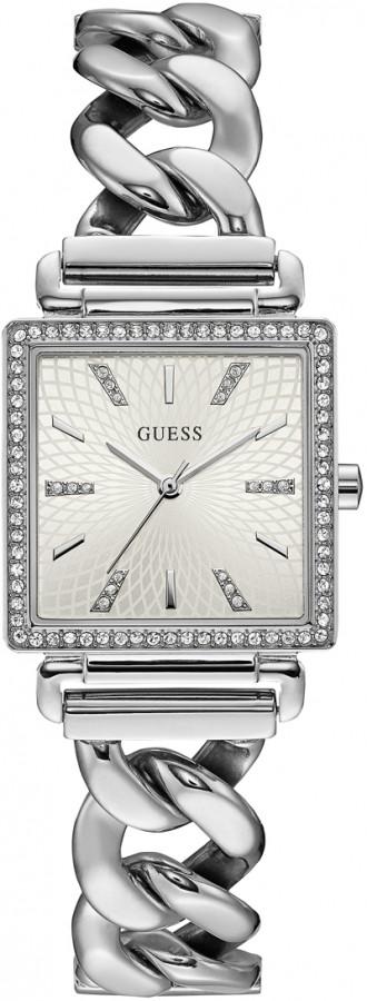 Guess W1030L1-POWYSTAWOWY - zegarek damski