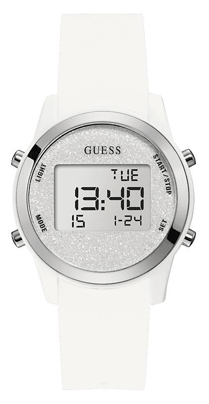 Guess W1031L1 - zegarek damski
