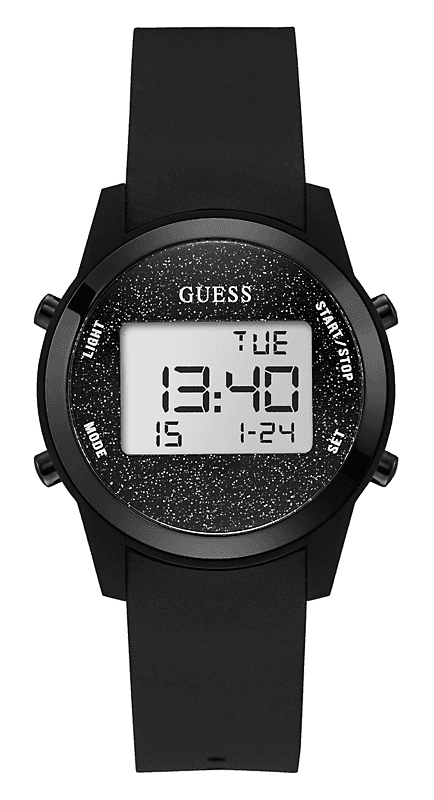Guess W1031L2 - zegarek damski