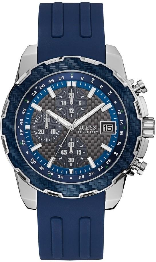 Guess W1047G2 - zegarek męski