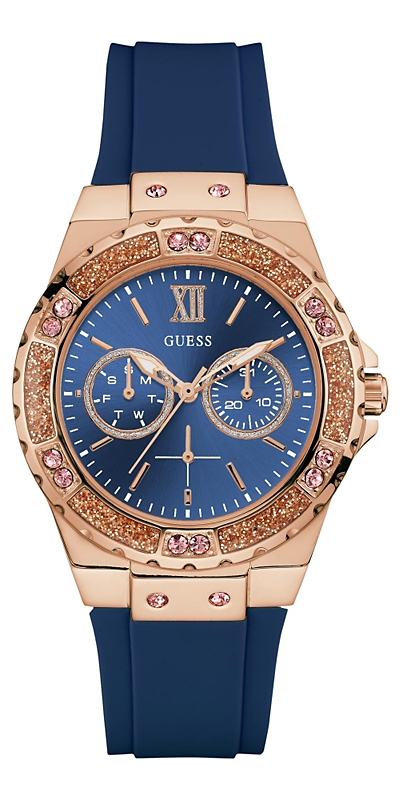 Guess W1053L1 - zegarek damski