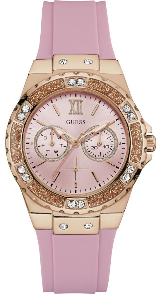 Guess W1053L3 - zegarek damski
