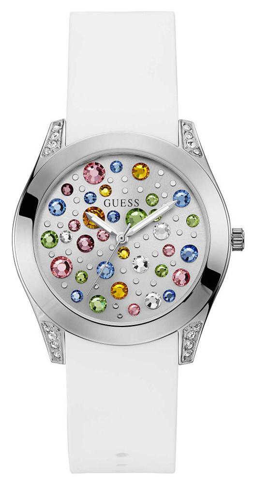 Guess W1059L1 - zegarek damski