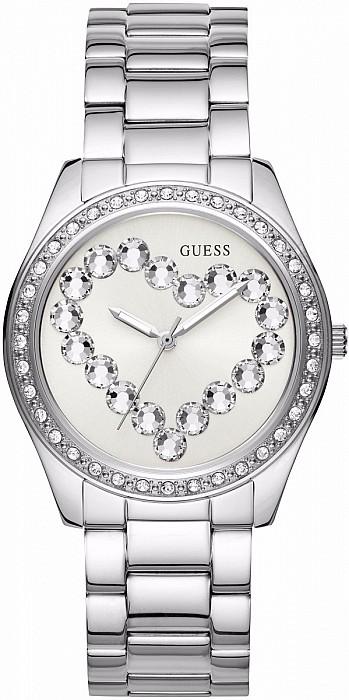 Guess W1061L1 - zegarek damski