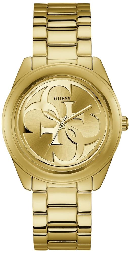 Guess W1082L2 - zegarek damski