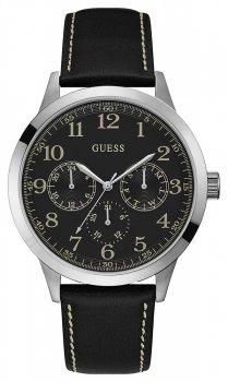 Zegarek męski Guess W1101G1