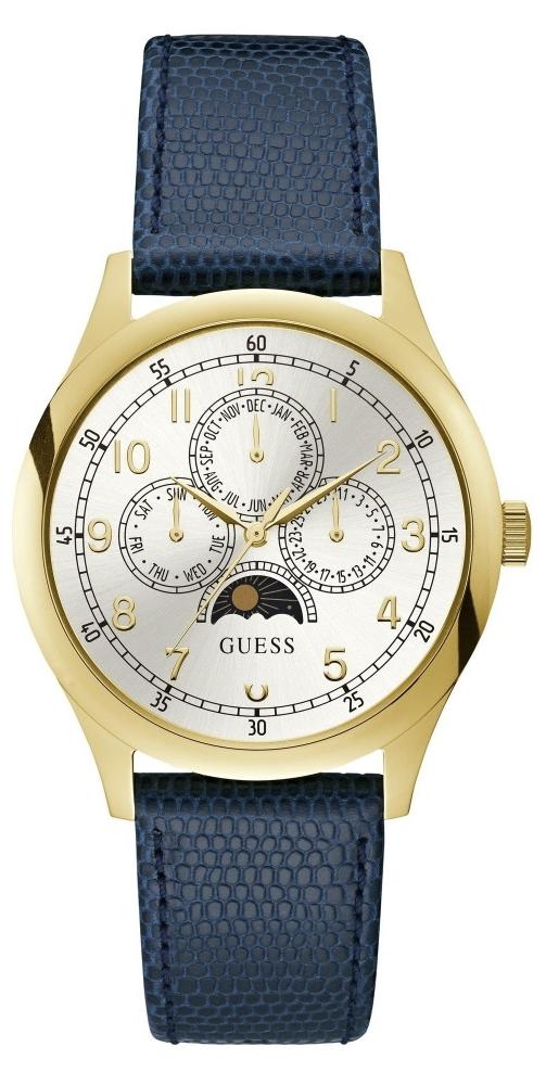 Guess W1111G1 - zegarek damski