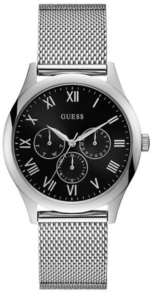 Guess W1129G1 - zegarek damski
