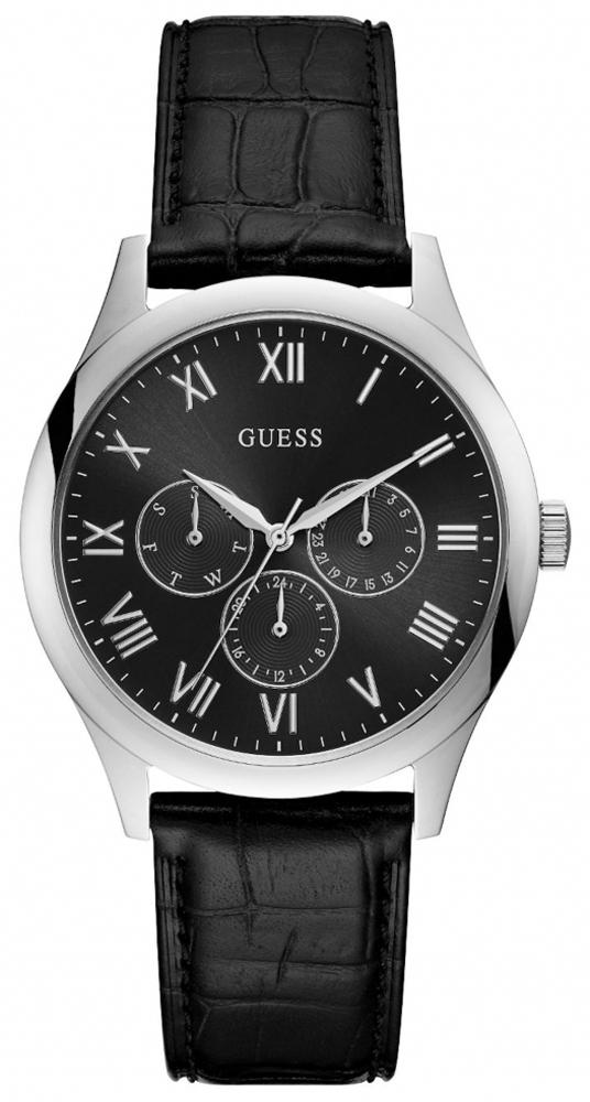 Guess W1130G1 - zegarek damski