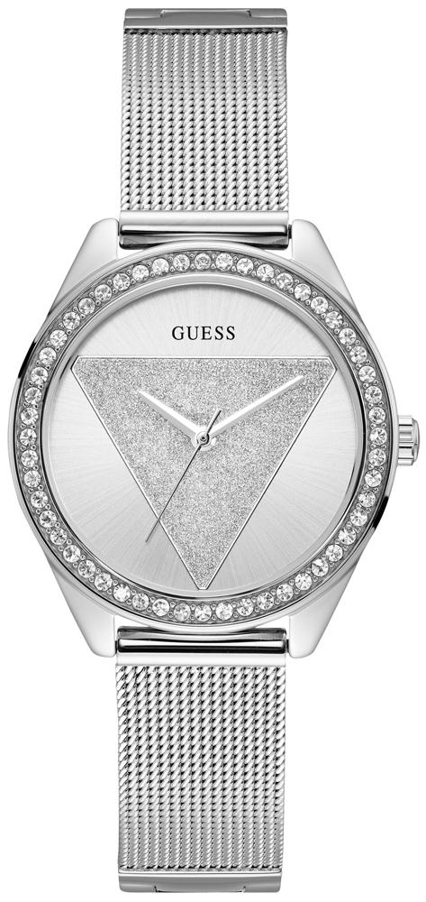 Guess W1142L1 - zegarek damski