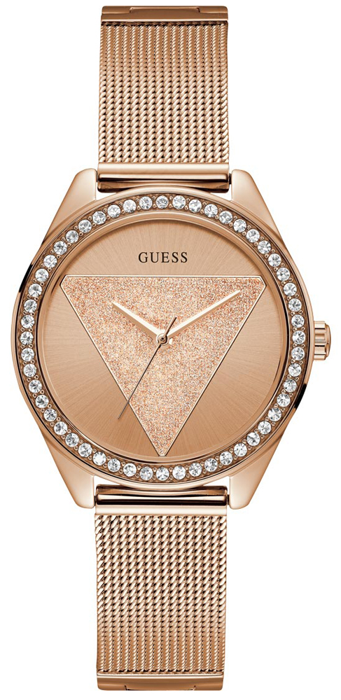 Guess W1142L4 - zegarek damski