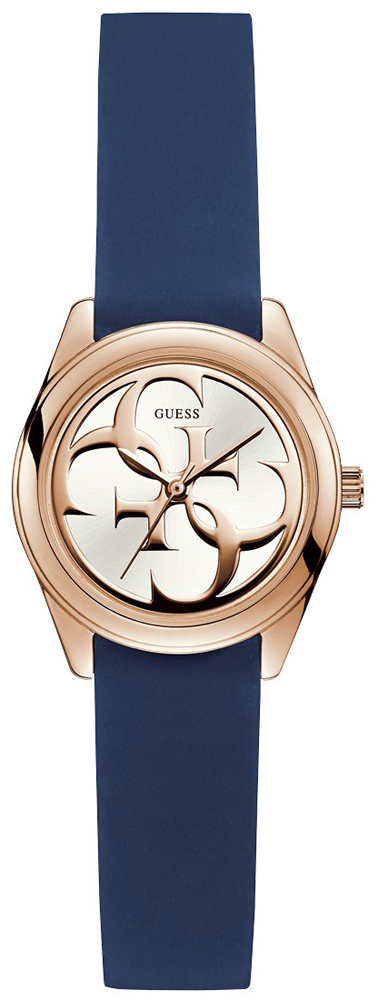 Guess W1146L2 - zegarek damski