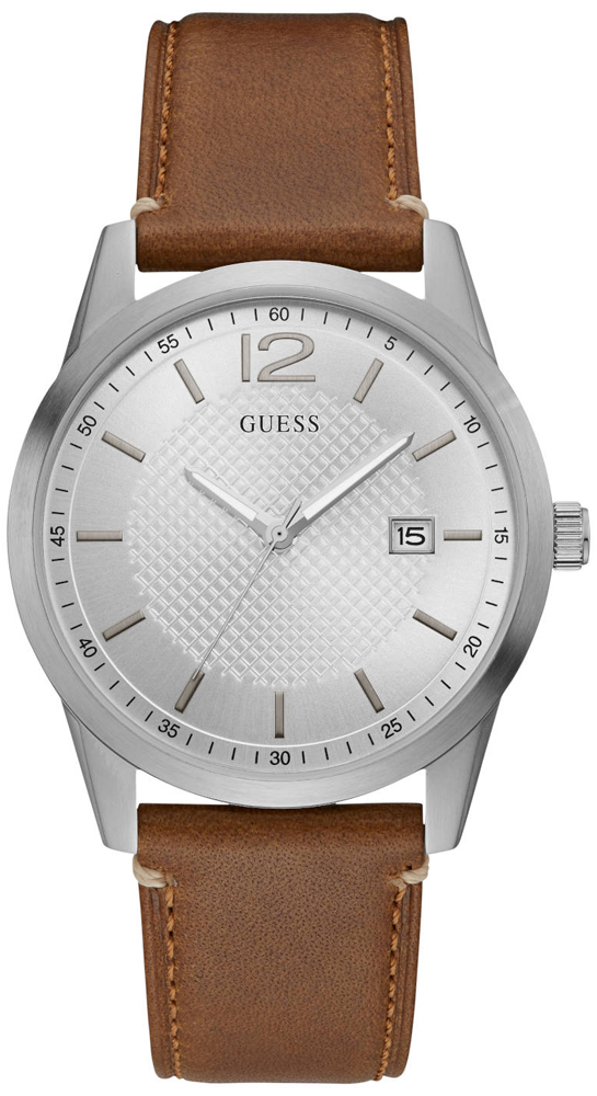 Guess W1186G1 - zegarek męski