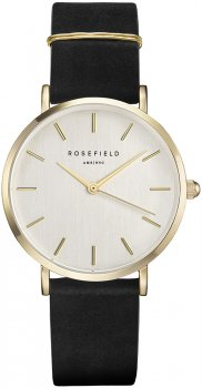 Rosefield WBLG-W71 - zegarek damski