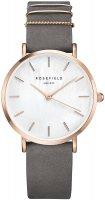 Zegarek Rosefield  WEGR-W75