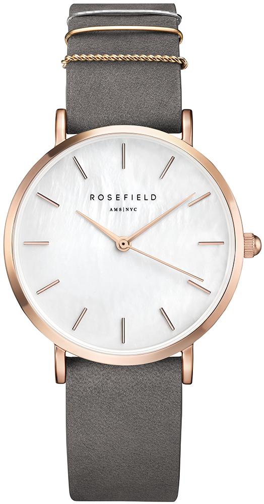 Rosefield WGSBE-X190 - zegarek damski