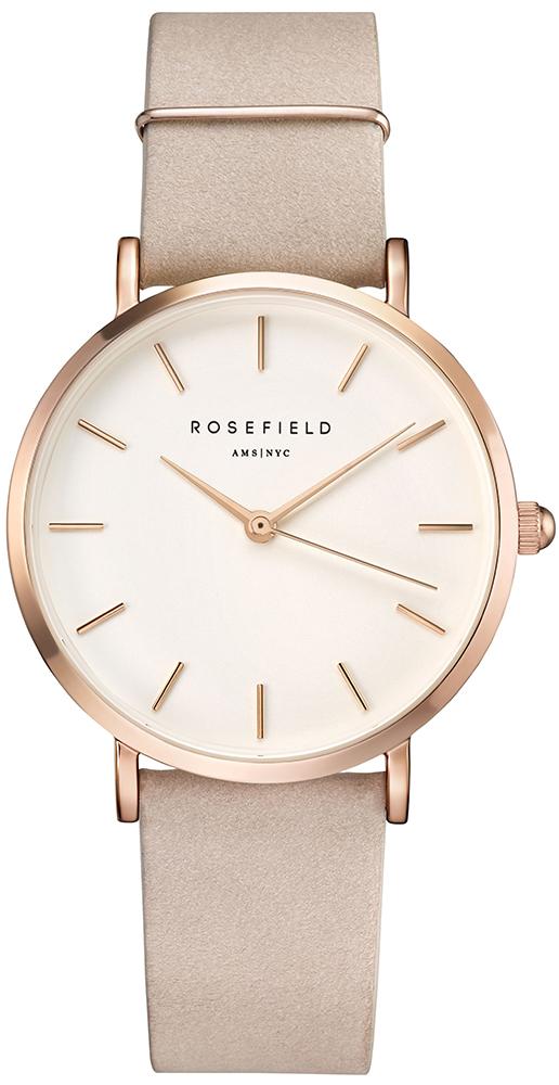 Rosefield WSPR-W73 - zegarek damski