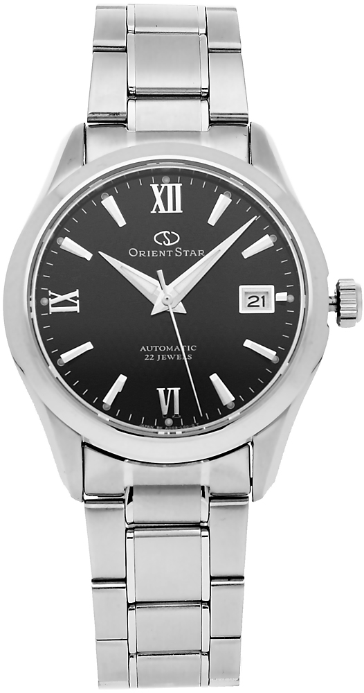 Orient Star WZ0011AC - zegarek męski