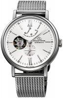 Zegarek Orient Star  WZ0161DK