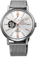 Zegarek Orient Star  WZ0311DK