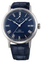 Zegarek Orient Star  WZ0331EL
