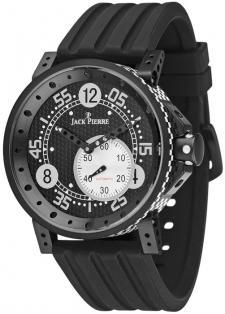 Jack Pierre X001EXA-POWYSTAWOWY - zegarek męski