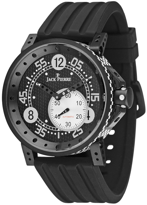 Jack Pierre X001EXA - zegarek męski