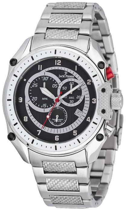 Jack Pierre X052AAA - zegarek męski