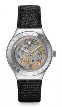 Swatch YAS100D - zegarek damski